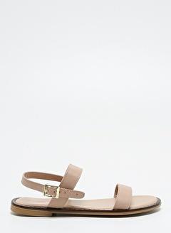 F By Fabrika Spor Sandalet